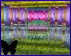 {SB} 2 chamber mesh v2