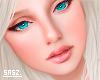 L!Skin Chistina Angel T3
