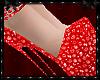 Orakel Witch Red Heels