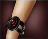 CH - ICON - bracelet