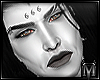 ℳ  | Crypt Creeper II