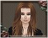 [a] Cinder Estefania