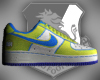 F_Perfect_Sneaker_18