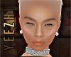 Y. Rawgina Mesh Head