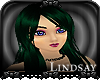 .:SC:. Toxic Lindsay
