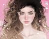 n| Claudia Ombre