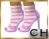 CH Sexy  Folie  Shoes