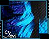 T|» Blue Back Tuffs