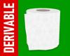 Toilet Rolls (1)