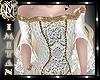 (MI) Medieval wed