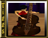 *M Tower Double Bass