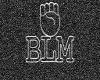 BLM Necklace F