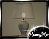 Lamp Neutrals