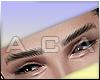 * John Eyebrows *