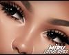 MIRU | Lotus - Black L