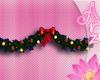 [Arz]Garland Christmas