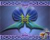 Petticoat Pride Wings
