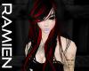 #R Rebeca Vampire