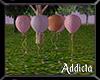*A* Balloons Bash