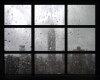 [SCR] Ani Rain Window2