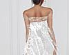 [Req] Elsa Bridal cape