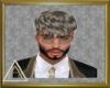 (AL)Cana Silver Grey