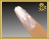 Dainty Design Nails 24