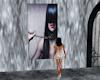 MusicPlayer+Lady