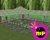 Mafia Tiki Lounge