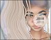 J | Etta champagne