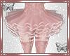Adorable Addon Skirt
