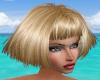 Sunshine Blonde Hair SHC