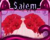 V2 LuvsMe Rose Crown