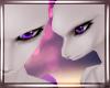 {WS} Mewtwo Head