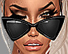 ME* BL Glasses