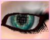 -LS- MagicGrid eyes