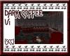 {SCC}Dark Coffee V1