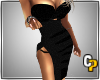 *cp*Glitter Club Dress 2