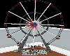 !TB! ferris wheel