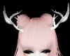 ~~Light  Antlers~~