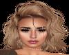 Queen     Blond