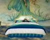 Fairy & Dragon Bed