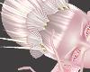 Drv Mermaid Shell Crown