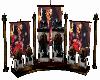 vamp thrones {KDR}