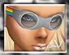 ~V Rainbow Dash Goggles