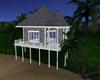 ~S~ Get Away Home Beach