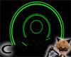 (C) Dark Green Portal