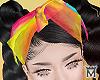 May♥Bandana Rainbow