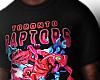 ▲. Pink x Raptors