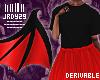 <J> Drv Devil Dress 01